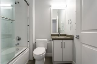 "Photo 37: 504 2229 ATKINS Avenue in Port Coquitlam: Central Pt Coquitlam Condo for sale in ""Downtown Pointe"" : MLS®# R2553513"