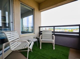 Photo 32: 843 203 Kimta Rd in : VW Songhees Condo for sale (Victoria West)  : MLS®# 885381