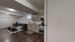 Photo 48: 3720 13 Street in Edmonton: Zone 30 House for sale : MLS®# E4230274