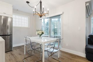 """Photo 11: 302 874 W 6TH Avenue in Vancouver: Fairview VW Condo for sale in """"Fairview"""" (Vancouver West)  : MLS®# R2625447"""