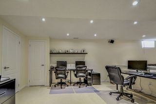 Photo 24: 5172 Littlebend Drive in Mississauga: Churchill Meadows Freehold for sale