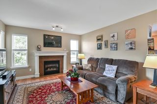 Photo 2: B 80 Carolina Dr in : CR Campbell River South Half Duplex for sale (Campbell River)  : MLS®# 869362
