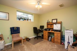 """Photo 14: 10 20761 TELEGRAPH Trail in Langley: Walnut Grove Townhouse for sale in """"Woodbridge"""" : MLS®# R2155291"""