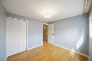 Photo 11: 4307 4A Avenue SE in Calgary: Forest Heights Row/Townhouse for sale : MLS®# A1142368