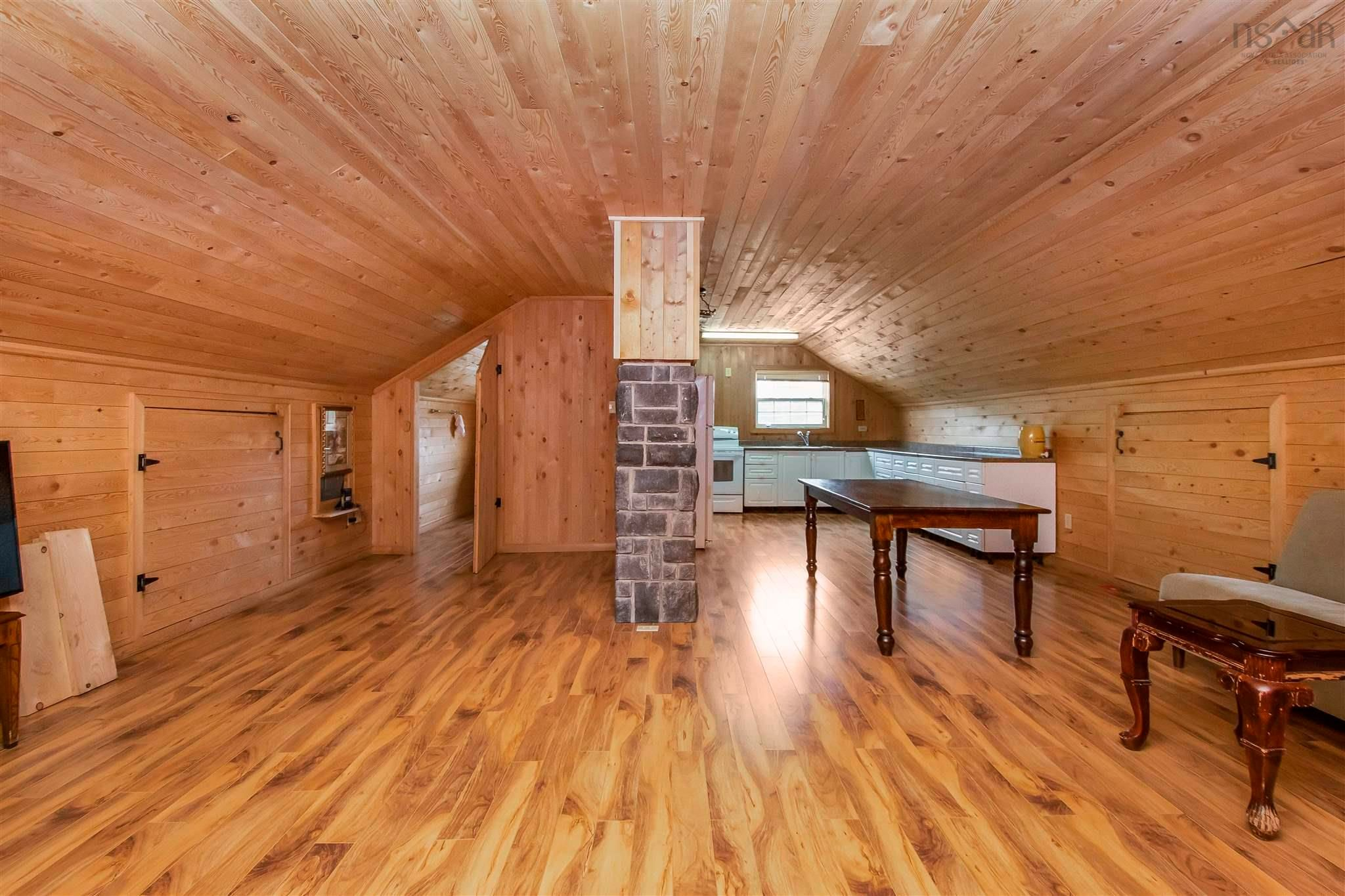 Photo 16: Photos: 5121 Highway 10 in New Germany: 405-Lunenburg County Commercial  (South Shore)  : MLS®# 202120629