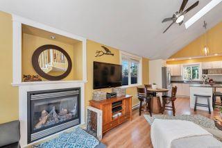 Photo 13: 5968 Stonehaven Dr in : Du West Duncan Half Duplex for sale (Duncan)  : MLS®# 857267