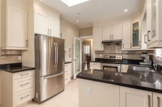 Photo 6: 2441 E 4TH AVENUE in Vancouver: Renfrew VE House for sale (Vancouver East)  : MLS®# R2133270