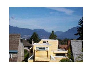 Photo 2: 1877 W 37TH Avenue in Vancouver: Quilchena House for sale (Vancouver West)  : MLS®# V900692