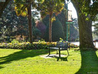 Photo 17: 216 964 Heywood Ave in VICTORIA: Vi Fairfield West Condo for sale (Victoria)  : MLS®# 770980