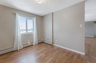 Photo 13: 204 11807 101 Street in Edmonton: Zone 08 Condo for sale : MLS®# E4220830