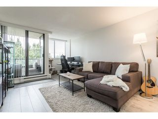 Photo 9: 605 3970 CARRIGAN COURT in Burnaby: Government Road Condo for sale (Burnaby North)  : MLS®# R2575647