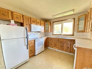 Photo 5: 207 Toronto Street in Davidson: Residential for sale : MLS®# SK871649