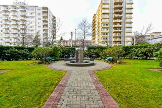 "Photo 31: 1704 420 CARNARVON Street in New Westminster: Downtown NW Condo for sale in ""Carnarvon Place"" : MLS®# R2546323"