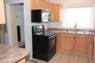 Photo 11: 11403 51 Avenue in Edmonton: Zone 15 House for sale : MLS®# E4241624