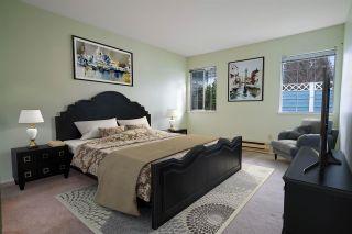 "Photo 10: 45 1450 MCCALLUM Road in Abbotsford: Poplar Townhouse for sale in ""Crown Point Villas"" : MLS®# R2535531"