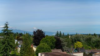 Photo 20: 705 258 SIXTH STREET in New Westminster: Uptown NW Condo for sale : MLS®# R2594583
