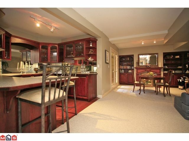 """Photo 8: Photos: 2548 138A Street in Surrey: Elgin Chantrell House for sale in """"PENINSULA PARK"""" (South Surrey White Rock)  : MLS®# F1210128"""