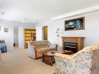 Photo 33: 5685 Carrington Rd in Nanaimo: Na North Nanaimo House for sale : MLS®# 879847