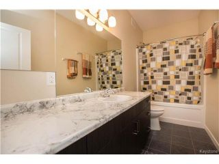 Photo 17: 24 ORCHARD HILL Drive in Mitchell: R16 Residential for sale : MLS®# 1630692
