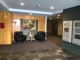 Photo 2: 209 8180 GRANVILLE AVENUE in Richmond: Brighouse South Condo for sale : MLS®# R2272351