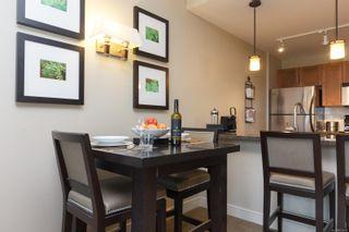 Photo 11: 310 500 Oswego St in Victoria: Vi James Bay Condo for sale : MLS®# 875306