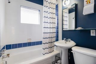 Photo 14: 3085 MAHON Avenue in North Vancouver: Upper Lonsdale House for sale : MLS®# R2574850