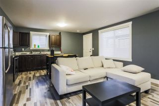 """Photo 16: 2676 CABOOSE Place in Abbotsford: Aberdeen House for sale in """"Station Hills"""" : MLS®# R2300658"""
