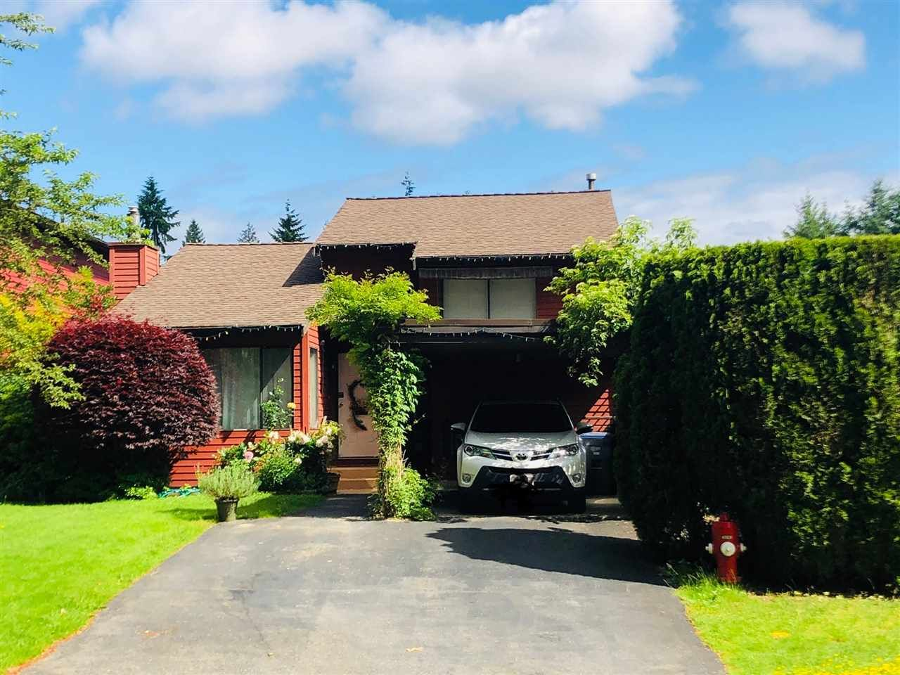 Main Photo: 14799 101 Avenue in Surrey: Guildford House for sale (North Surrey)  : MLS®# R2492723