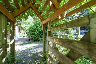 Photo 93: 410 Ships Point Rd in : CV Union Bay/Fanny Bay House for sale (Comox Valley)  : MLS®# 882670