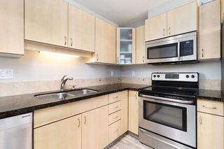 """Photo 5: 211 19774 56 Avenue in Langley: Langley City Condo for sale in """"MADISON STATION"""" : MLS®# R2537898"""