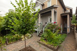 Photo 5: 1646 E 12TH Avenue in Vancouver: Grandview Woodland 1/2 Duplex for sale (Vancouver East)  : MLS®# R2611385