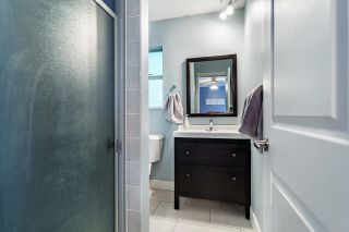 Photo 16: 3155 GLADE Court in Port Coquitlam: Birchland Manor House for sale : MLS®# R2625900