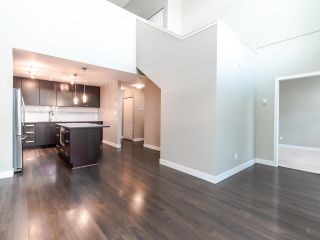 """Photo 2: 13 15850 26 Avenue in Surrey: Grandview Surrey Condo for sale in """"SUMMIT HOUSE - MORGAN CROSSING"""" (South Surrey White Rock)  : MLS®# R2602091"""