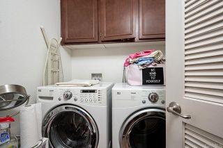 Photo 23: Condo for sale : 3 bedrooms : 2177 Diamondback Court #21 in Chula Vista
