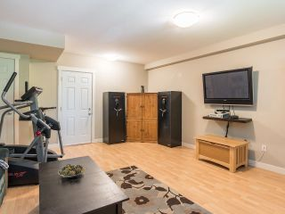 Photo 32: 63 20760 DUNCAN Way: Townhouse for sale in Langley: MLS®# R2604327