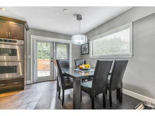 Photo 5: 4750 201 Street in Langley: Langley City House for sale : MLS®# R2545475