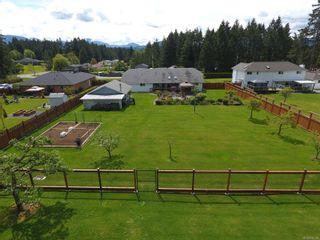 Photo 36: 3935 Moore Rd in : PA Alberni Valley House for sale (Port Alberni)  : MLS®# 875109