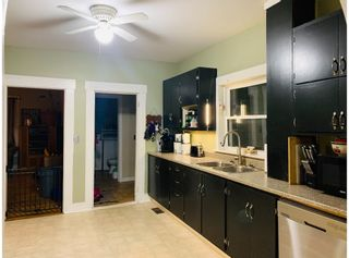 Photo 17: 1206 Maple Street in Waterville: 404-Kings County Residential for sale (Annapolis Valley)  : MLS®# 202103387