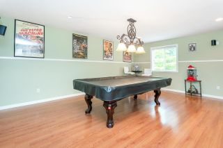 """Photo 29: 13351 233 Street in Maple Ridge: Silver Valley House for sale in """"Balsam Creek"""" : MLS®# R2591353"""