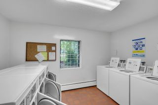 """Photo 16: 208 270 WEST 3RD Street in North Vancouver: Lower Lonsdale Condo for sale in """"Hampton Court"""" : MLS®# R2615758"""