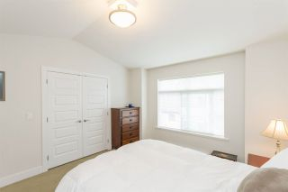 Photo 8: 82 6299 144 STREET in Surrey: Sullivan Station Townhouse for sale : MLS®# R2071703