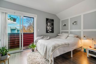 Photo 11: 488 E 15TH Avenue in Vancouver: Mount Pleasant VE 1/2 Duplex for sale (Vancouver East)  : MLS®# R2562843
