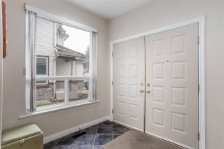 Photo 35: 1907 COLODIN Close in Port Coquitlam: Mary Hill House for sale : MLS®# R2542479