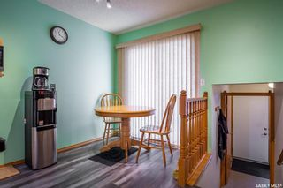 Photo 15: 921 O Avenue South in Saskatoon: King George Residential for sale : MLS®# SK863031
