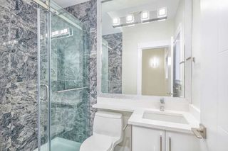 Photo 16: 7855 GILLEY Avenue in Burnaby: South Slope House for sale (Burnaby South)  : MLS®# R2557316