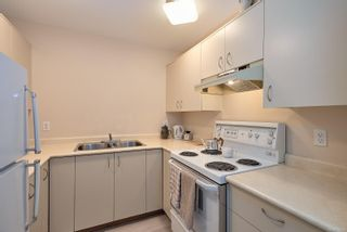 Photo 5: 60 120 N Finholm St in : PQ Parksville Row/Townhouse for sale (Parksville/Qualicum)  : MLS®# 856389