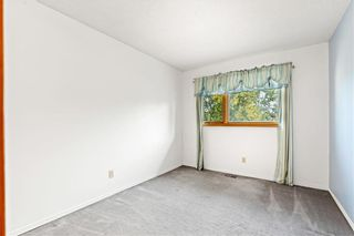 Photo 28: 98 Spruce Thicket Walk in Winnipeg: Riverbend Residential for sale (4E)  : MLS®# 202122593
