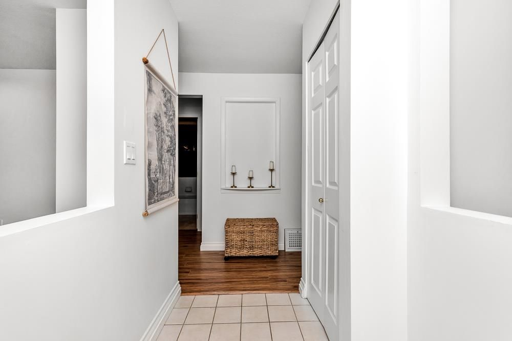 """Photo 5: Photos: 79 12099 237 Street in Maple Ridge: East Central Townhouse for sale in """"GABRIOLA"""" : MLS®# R2583768"""