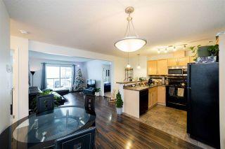 Photo 4: 221 5951 165 Avenue in Edmonton: Zone 03 Condo for sale : MLS®# E4225925