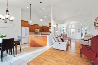 Photo 7: 2906 DRAKE Drive: Cold Lake House for sale : MLS®# E4243676